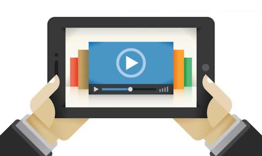 How To Use Video For Direct Marketing