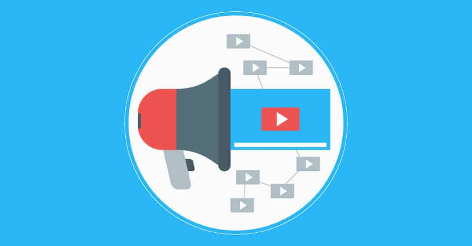 The SEO Benefits Of Video