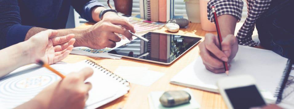 OVH's marketing expert is working on healthcare branding strategies