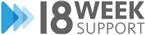 18 Week Support Web Design