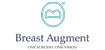 Breast Augment