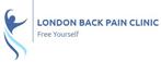 London Back Pain Clinic