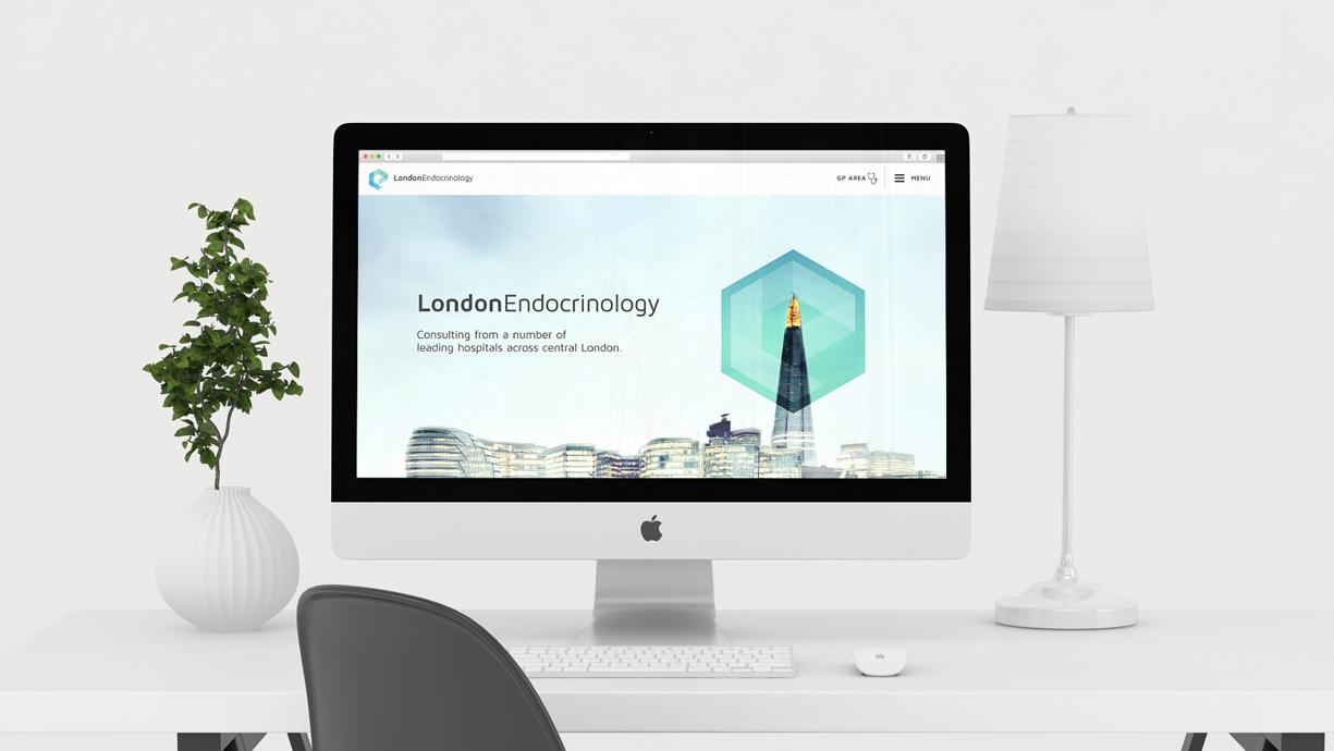 London Endocrinology