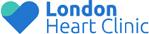 London Heart Clinic