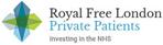 Royal Free London